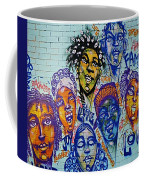 Family Love Coffee Mug