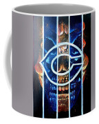 Fan Art Coffee Mug