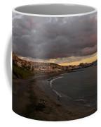 Fanabe Evening 2 Coffee Mug