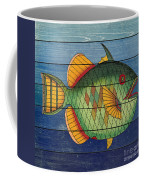 Fanciful Sea Creatures-jp3826 Coffee Mug