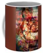 Fanta... Coffee Mug