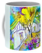 Fantaquarelle 07 Coffee Mug