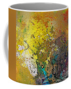 Fantaspray 13 1 Coffee Mug
