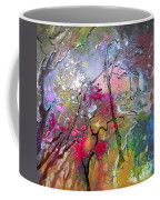 Fantaspray 19 1 Coffee Mug