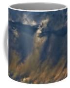 Fantastic Day Coffee Mug