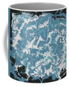 Fantastical - V1sh100 Coffee Mug