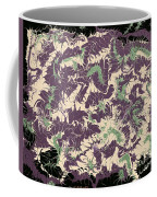 Fantastical - V1vsf100 Coffee Mug