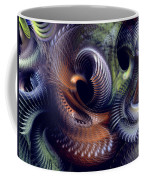 Fantastique Coffee Mug