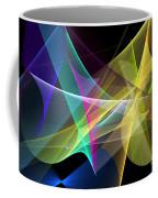 Fantasy 0726 Coffee Mug