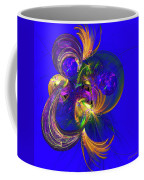 Fantasy Dreams Coffee Mug