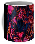 Fantasy Tiger 1 Coffee Mug