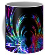 Fantasy Tunnel Coffee Mug