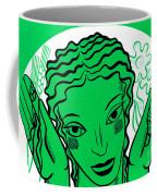 Fap Banner 941 Coffee Mug