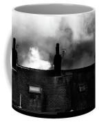 Farafield Coffee Mug