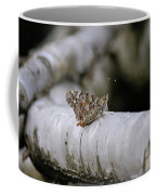 Farfalla Coffee Mug