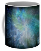 Farie Trails Coffee Mug