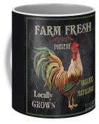 Farm Fresh-jp2634 Coffee Mug