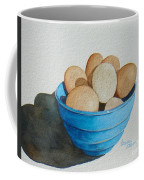 Farm Fresh Coffee Mug
