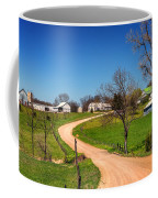 Farm In Gasconade County Mo_dsc4116 Coffee Mug