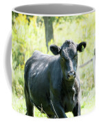 Farm Life #1 Coffee Mug