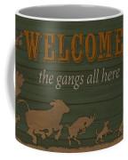 Farm Life-jp3222 Coffee Mug