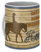 Farm Life-jp3227 Coffee Mug