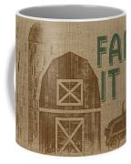 Farm Life-jp3235 Coffee Mug