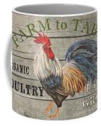 Farm Life-jp3239 Coffee Mug