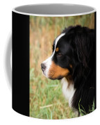 Farwell To Cousin And Friend Coffee Mug