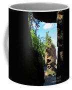 Fascinating Nature Coffee Mug