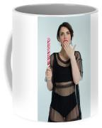 Fashion # 26 Coffee Mug