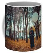 Fashion # 76 Coffee Mug