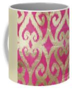 Fashion Boho Coffee Mug