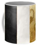 Fashion France Flag Coffee Mug