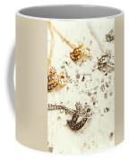 Fashion Funfair Coffee Mug