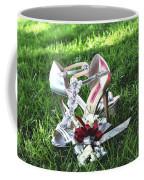 Fashion Photography Coffee Mug