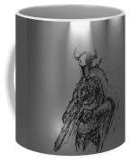 Fatal Coffee Mug