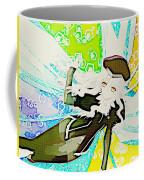 Fate/hollow Ataraxia Coffee Mug