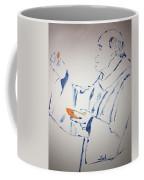 Father Jacques Hamel Coffee Mug