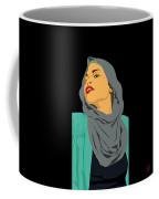 Fatima Coffee Mug