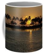 Feather Dusters Coffee Mug