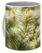 Featherheads Coffee Mug