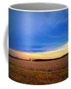 February Fields Coffee Mug