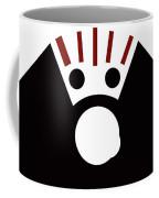 Feel Coffee Mug