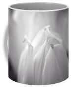 Feel The Love Coffee Mug