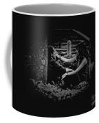 Feelings Of Love II Coffee Mug