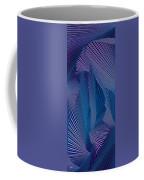 Feiler Coffee Mug
