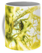 Fellowship Of The Raven Coffee Mug