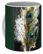 Female Coffee Mug