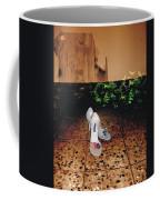 Femenina Coffee Mug